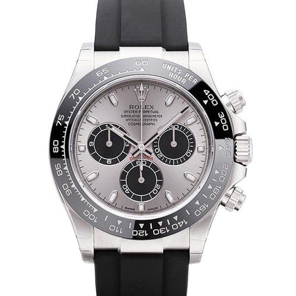 Replica Rolex Cosmograph Daytona 116519 Ln Kaufen Online